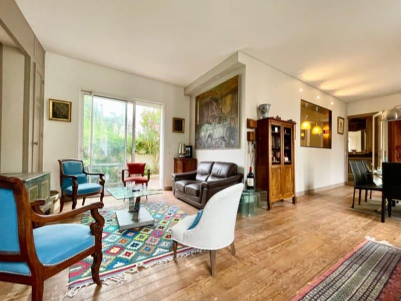 Maison Bordeaux 6 pièce(s) 129 m2