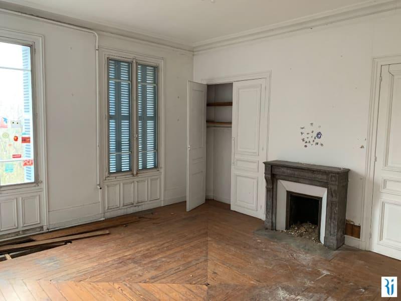Verkauf wohnung Rouen 99800€ - Fotografie 1