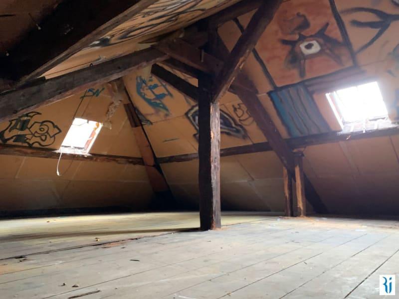 Verkauf wohnung Rouen 99800€ - Fotografie 2