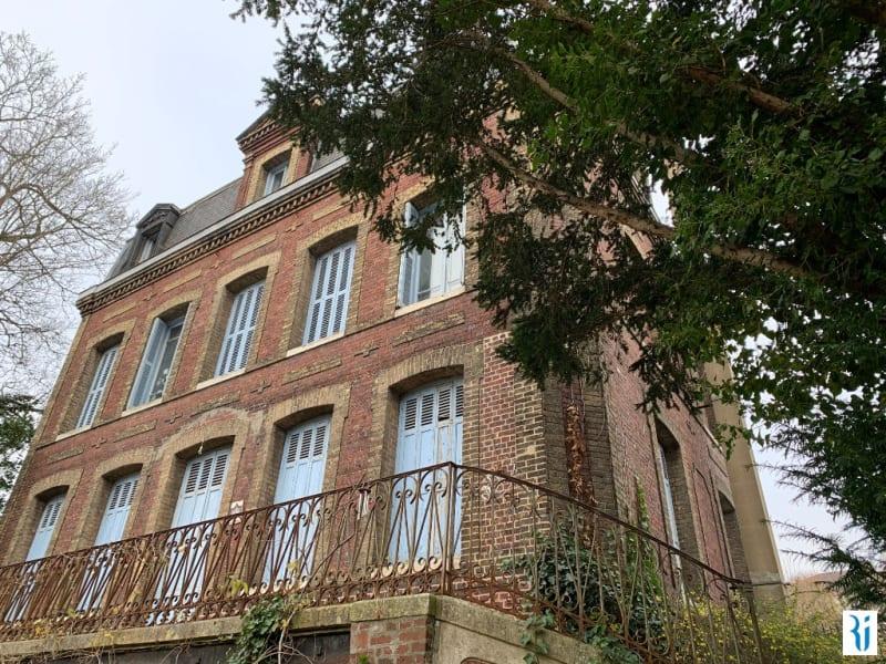 Verkauf wohnung Rouen 99800€ - Fotografie 3