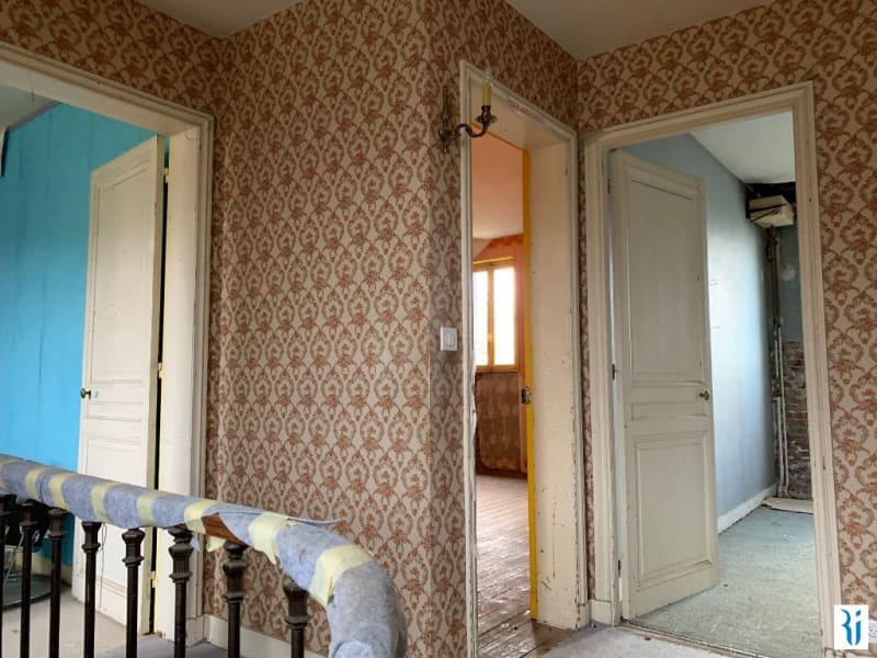 Verkauf wohnung Rouen 99800€ - Fotografie 7