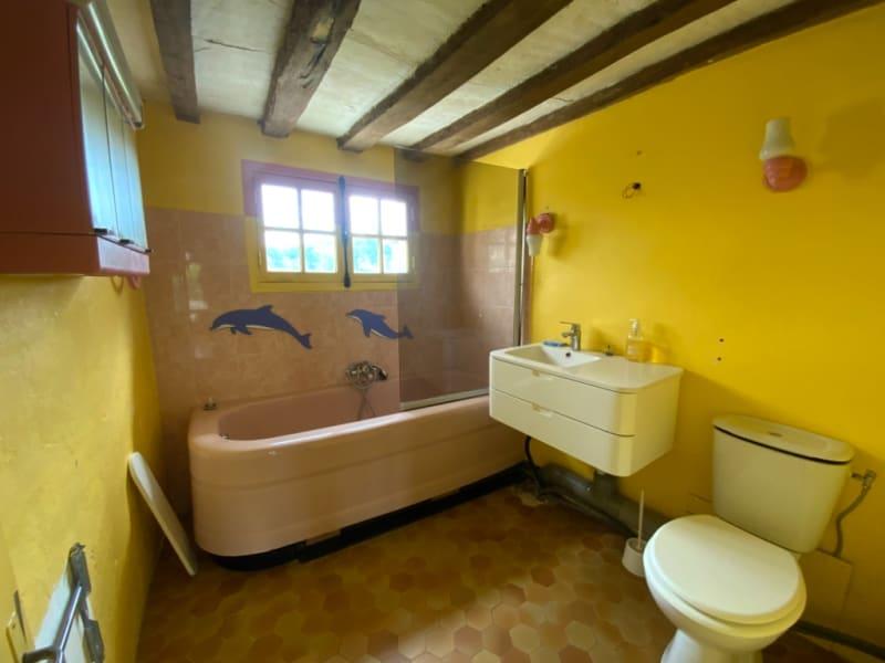 Vente maison / villa La ferte sous jouarre 89000€ - Photo 8