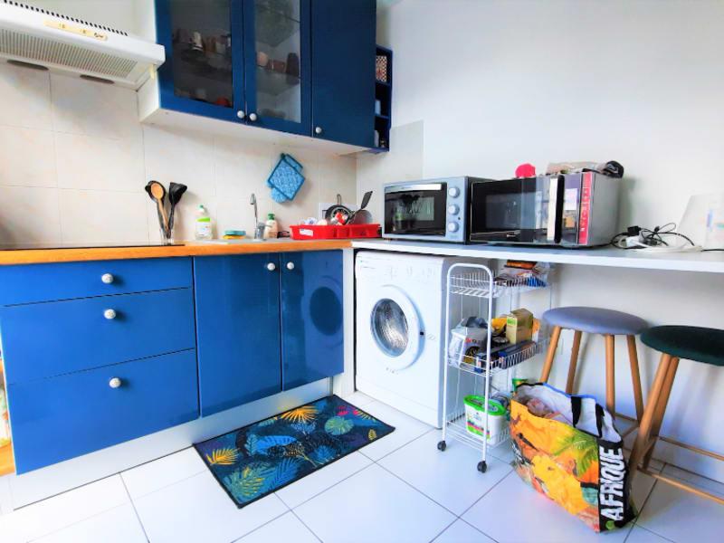 Locação apartamento Conflans sainte honorine 799€ CC - Fotografia 4