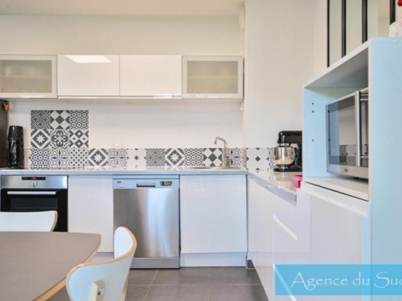 Vente appartement Marseille 11ème 268000€ - Photo 5