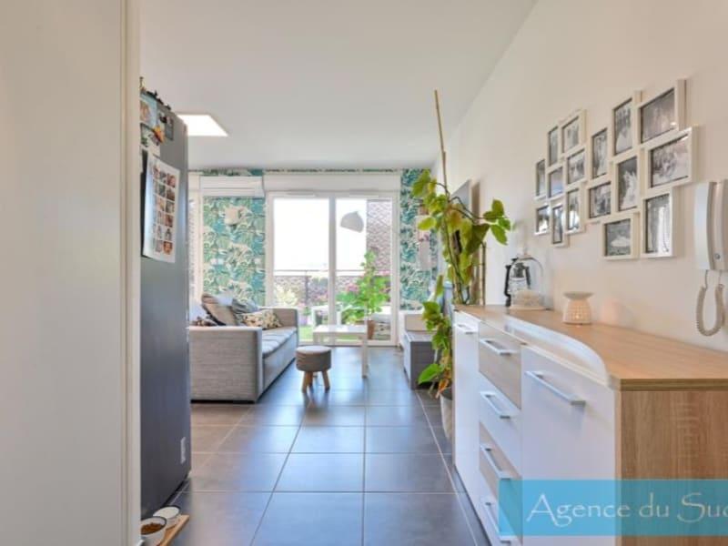 Vente appartement Marseille 11ème 268000€ - Photo 6