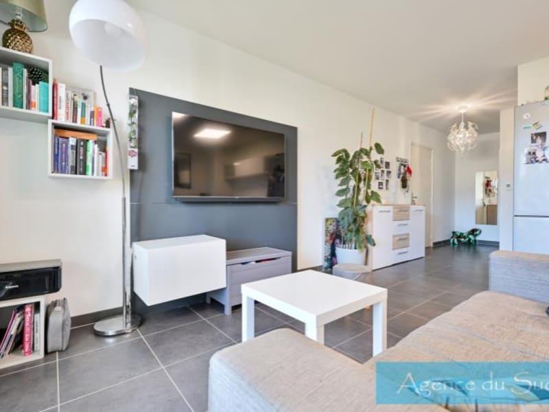 Vente appartement Marseille 11ème 268000€ - Photo 7