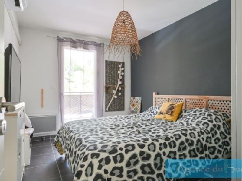 Vente appartement Marseille 11ème 268000€ - Photo 9
