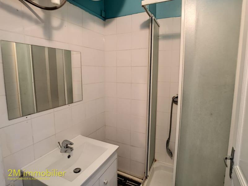 Rental apartment Melun 550€ CC - Picture 5