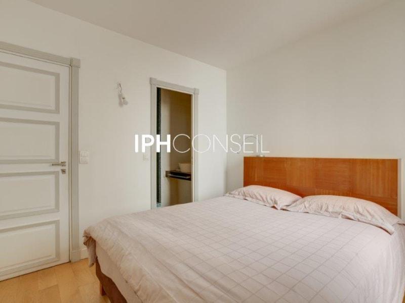 Sale apartment Paris 8ème 850000€ - Picture 6