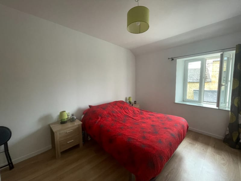 Vente maison / villa Douzy 116500€ - Photo 5