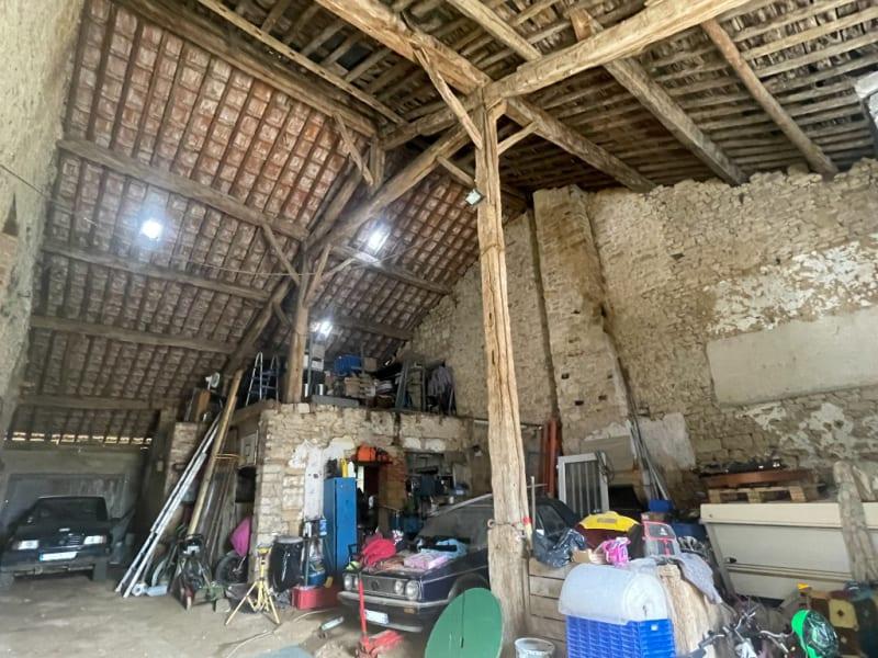 Vente maison / villa Douzy 116500€ - Photo 6
