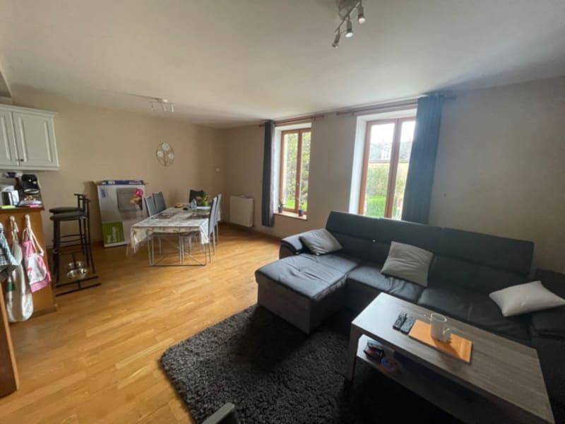 Sale apartment Sedan 49900€ - Picture 3