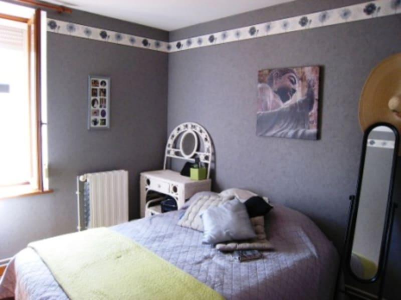 Sale apartment Sedan 49900€ - Picture 4