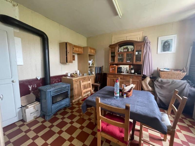 Sale house / villa Donchery 106500€ - Picture 2