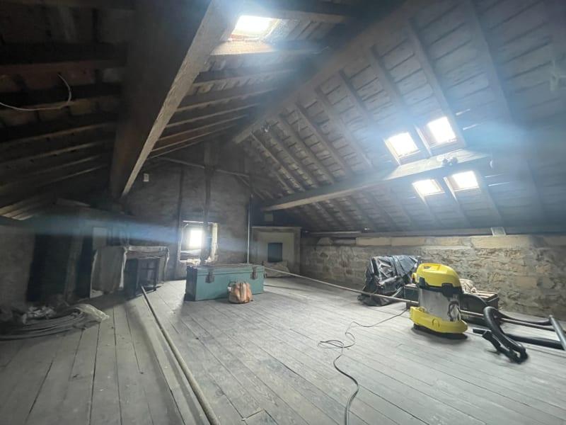 Sale house / villa Donchery 106500€ - Picture 4