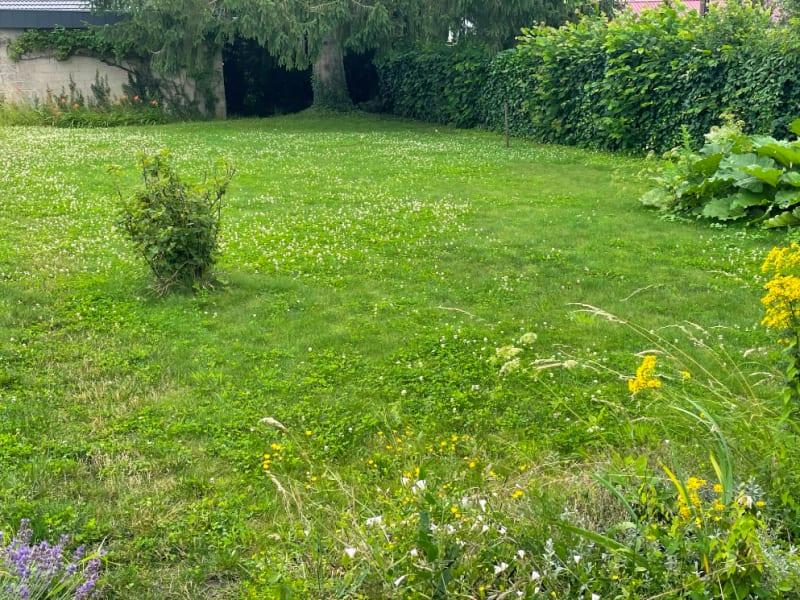 Sale house / villa Donchery 106500€ - Picture 5