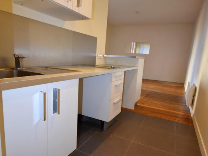 Sale apartment Boulogne billancourt 250000€ - Picture 4