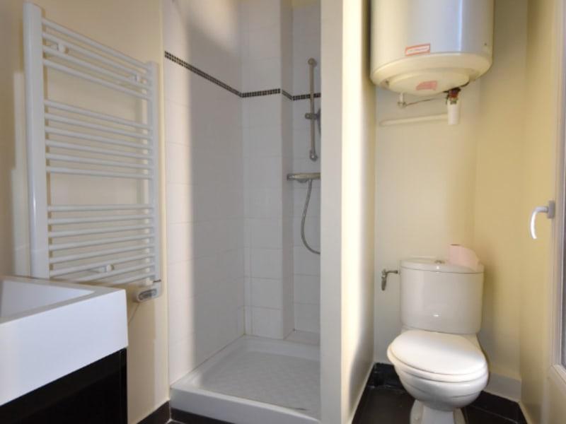 Sale apartment Boulogne billancourt 250000€ - Picture 5