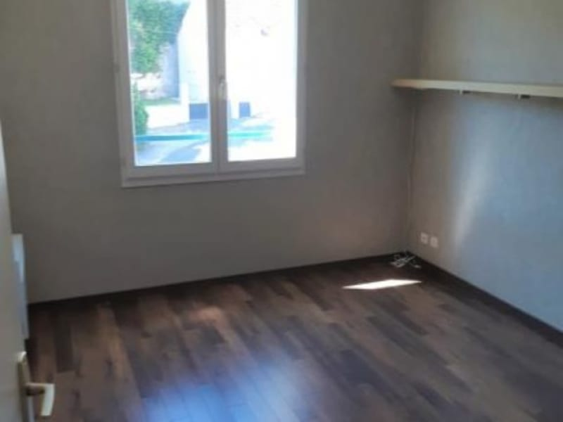 Rental apartment Andresy 1045,77€ CC - Picture 9