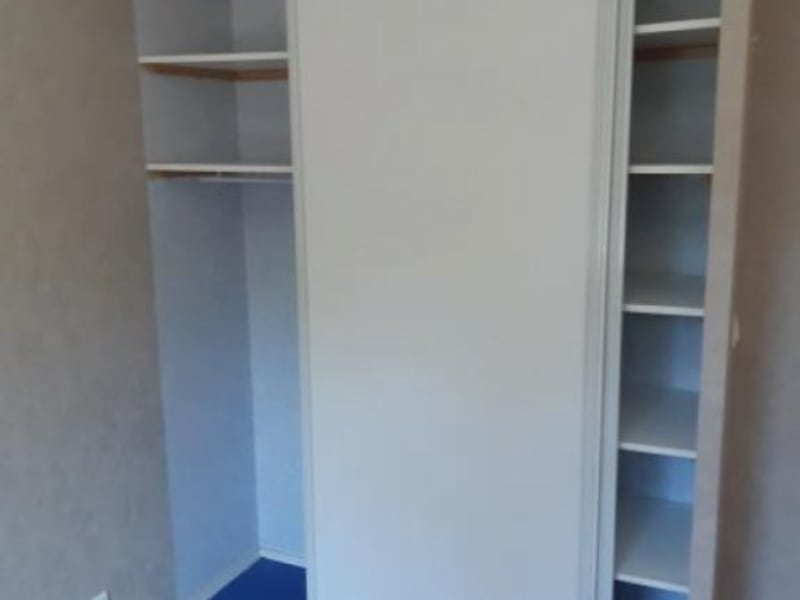 Rental apartment Andresy 1045,77€ CC - Picture 10