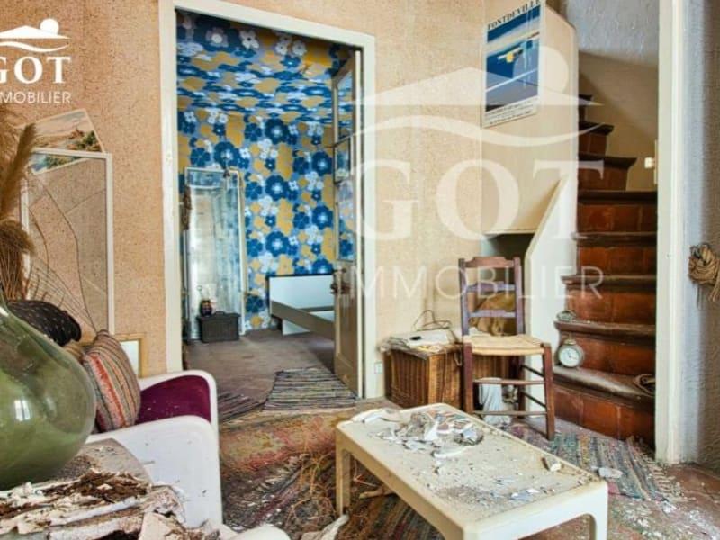 Verkauf haus St laurent de la salanque 40500€ - Fotografie 1