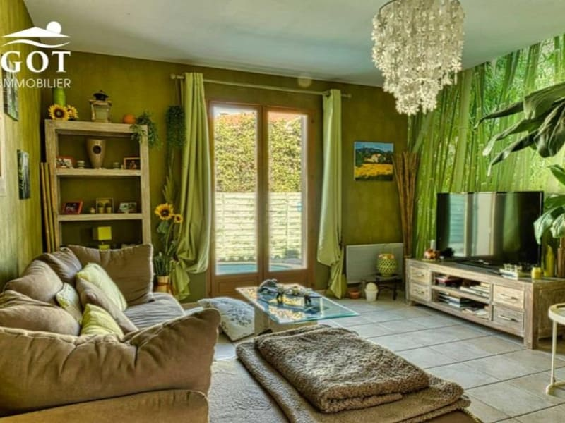 Venta  casa St laurent de la salanque 299000€ - Fotografía 5