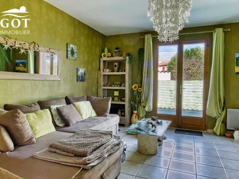 Venta  casa St laurent de la salanque 299000€ - Fotografía 11