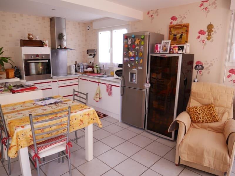Venta  casa St laurent de la salanque 189000€ - Fotografía 12