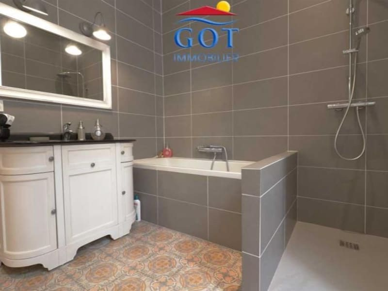 Venta  casa St laurent de la salanque 249000€ - Fotografía 1