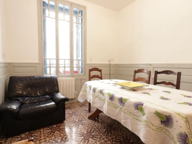 Venta  casa St laurent de la salanque 249000€ - Fotografía 3