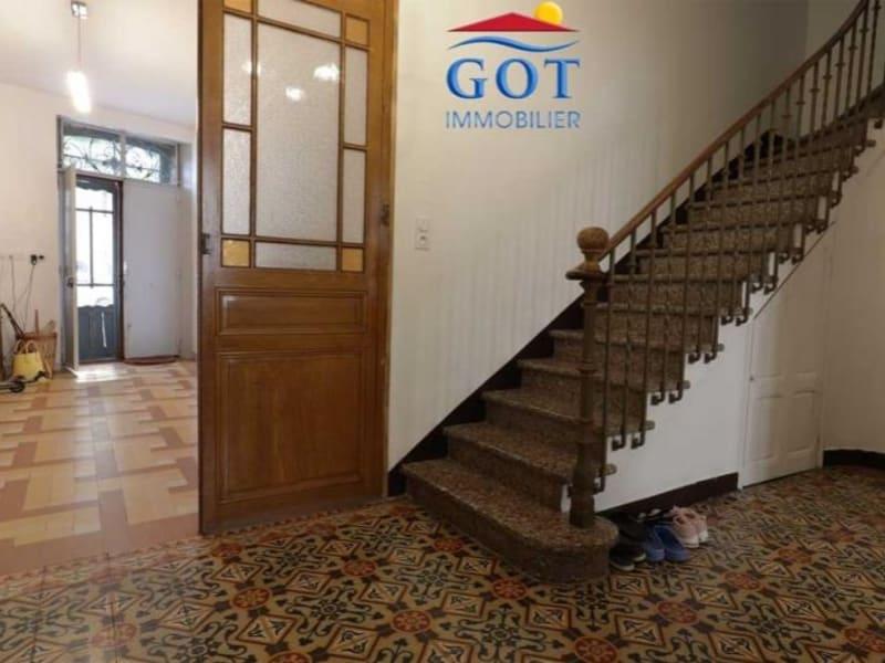 Venta  casa St laurent de la salanque 249000€ - Fotografía 4