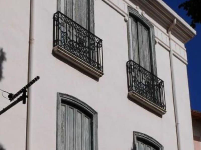 Venta  casa St laurent de la salanque 249000€ - Fotografía 8