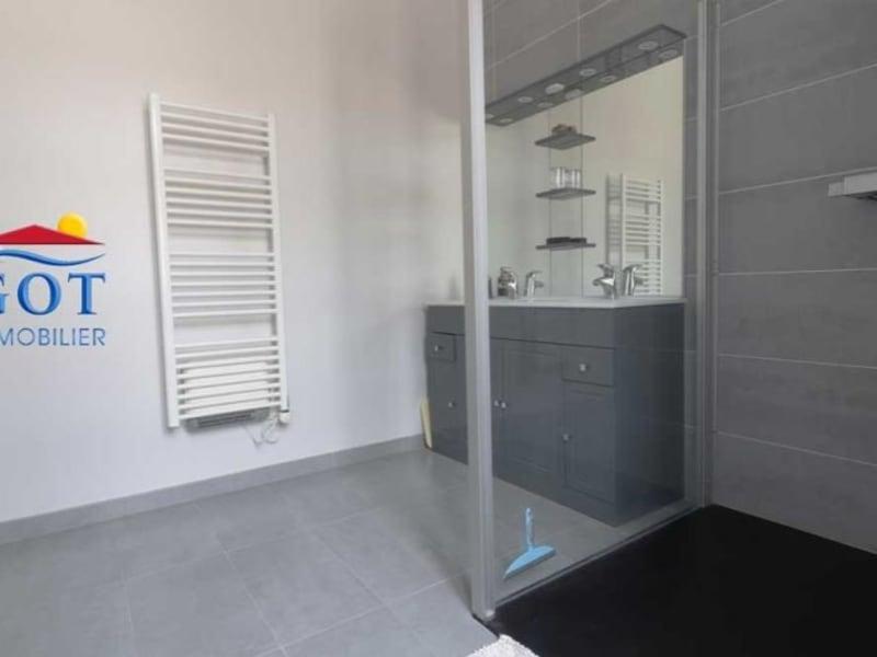 Venta  casa St laurent de la salanque 249000€ - Fotografía 10