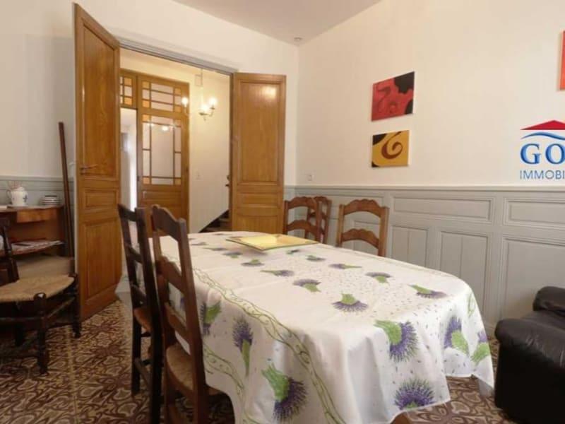 Venta  casa St laurent de la salanque 249000€ - Fotografía 12