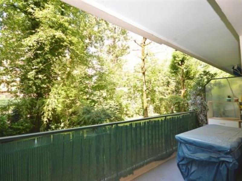 Vente appartement Meylan 'champ rochas' 228000€ - Photo 1
