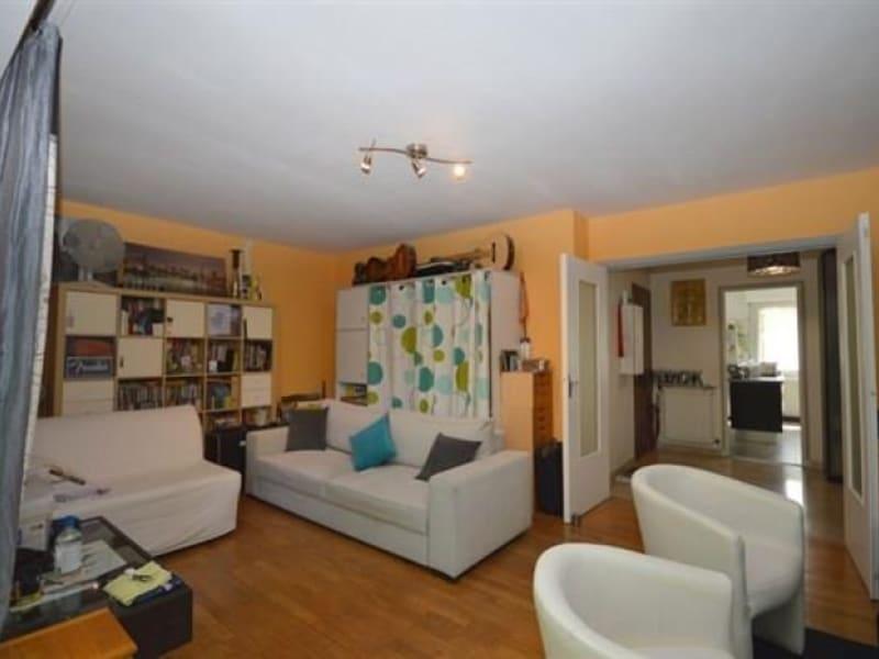 Vente appartement Meylan 'champ rochas' 228000€ - Photo 2