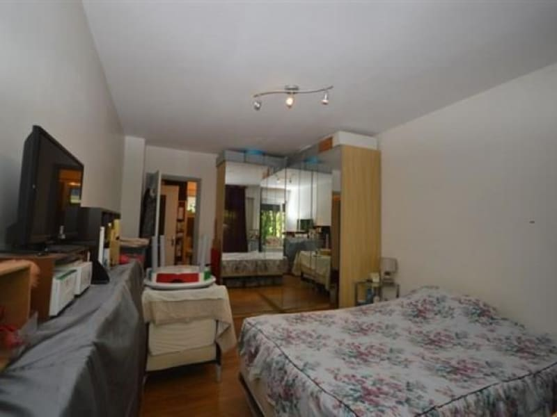 Vente appartement Meylan 'champ rochas' 228000€ - Photo 4