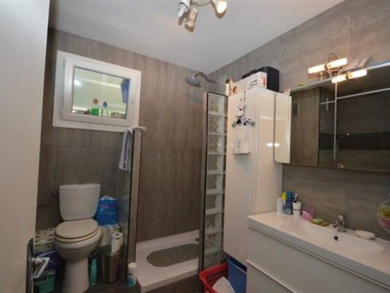 Vente appartement Meylan 'champ rochas' 228000€ - Photo 5