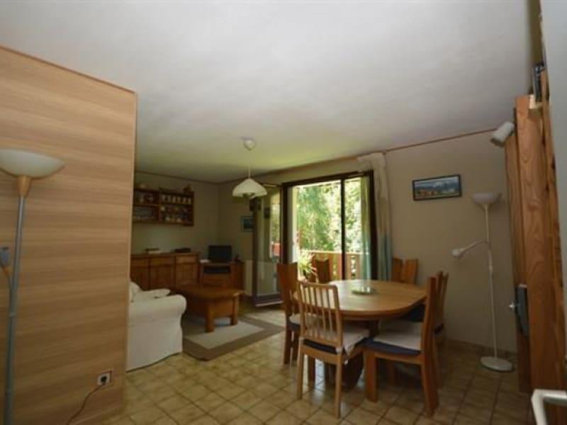 Sale apartment St martin d uriage 235000€ - Picture 2
