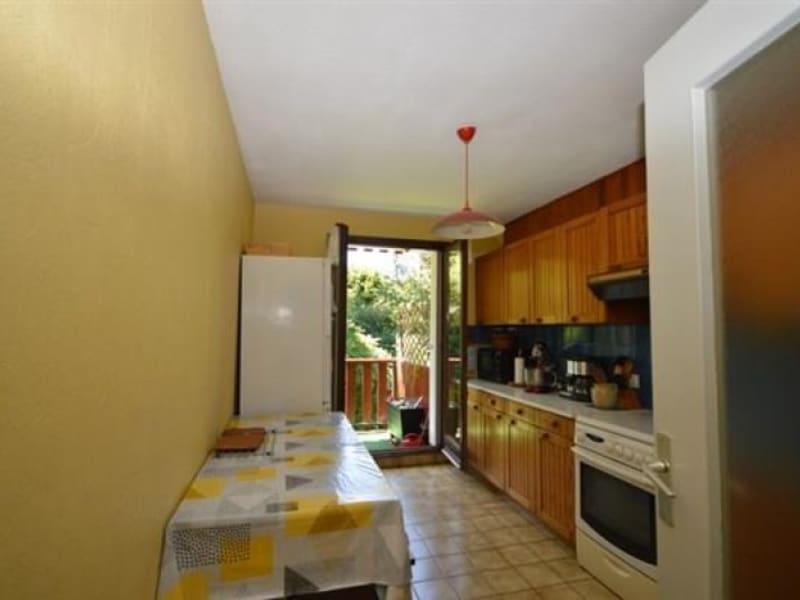 Sale apartment St martin d uriage 235000€ - Picture 3
