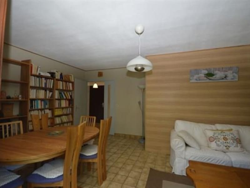 Sale apartment St martin d uriage 235000€ - Picture 5