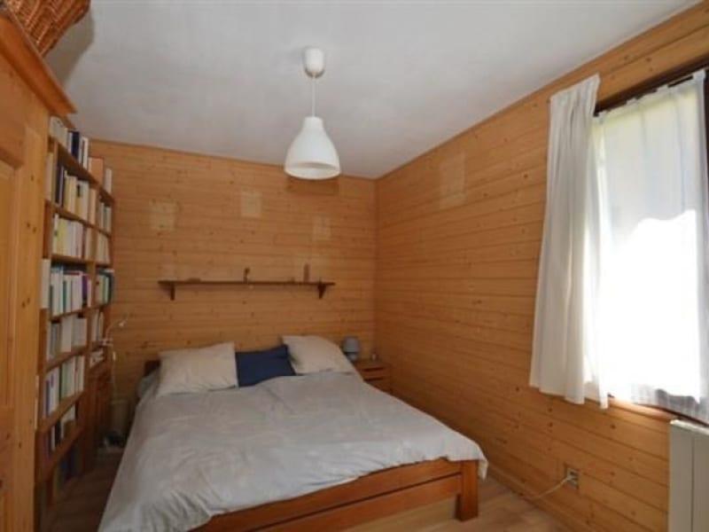 Sale apartment St martin d uriage 235000€ - Picture 6