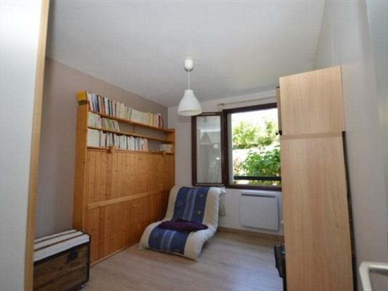 Sale apartment St martin d uriage 235000€ - Picture 7