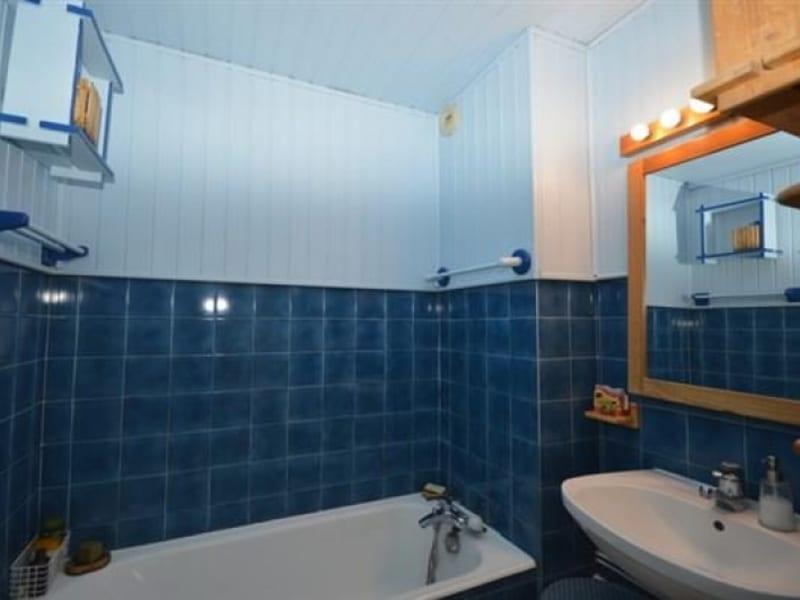 Sale apartment St martin d uriage 235000€ - Picture 8