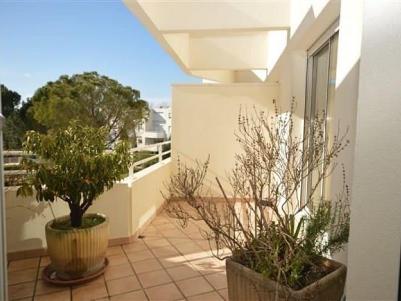 Vente appartement Montpellier 305000€ - Photo 2