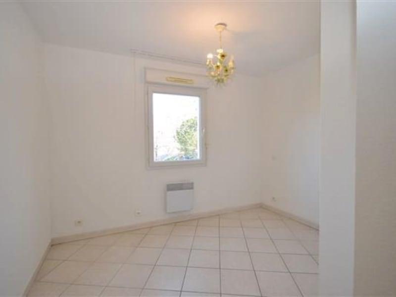 Vente appartement Montpellier 305000€ - Photo 4