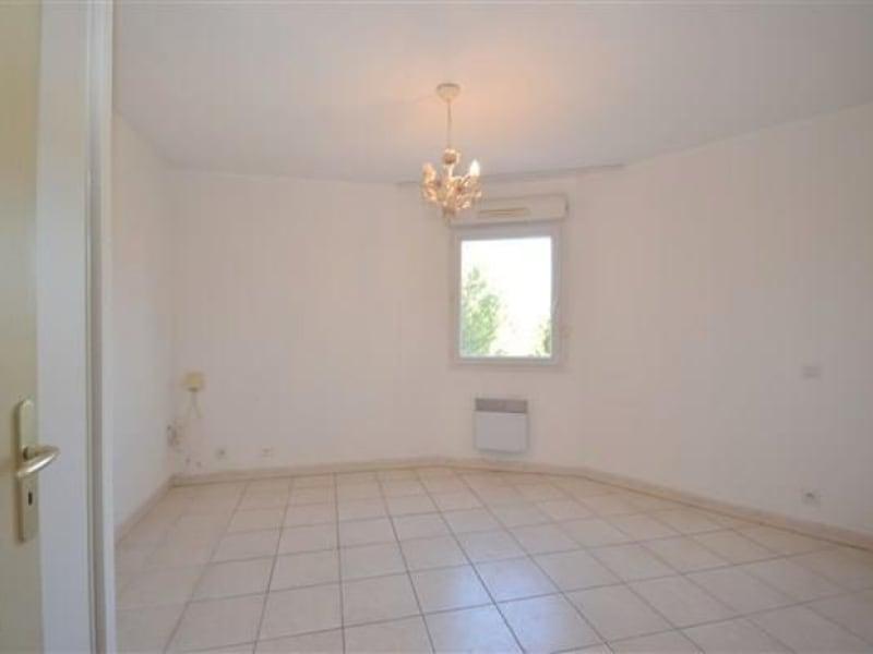 Vente appartement Montpellier 305000€ - Photo 5
