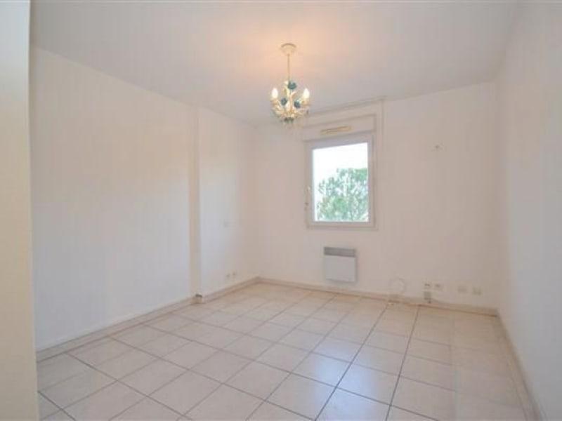 Vente appartement Montpellier 305000€ - Photo 6
