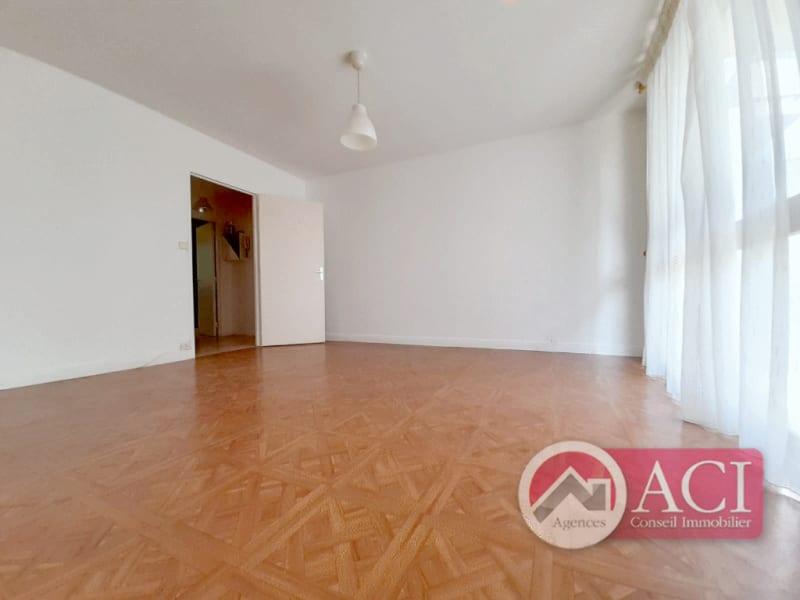 Vente appartement Deuil la barre 254400€ - Photo 7