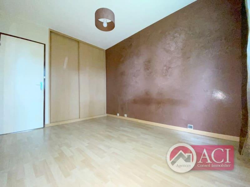 Vente appartement Deuil la barre 254400€ - Photo 9